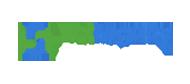 http://vinnover.com/wp-content/uploads/2020/06/rxlegacy-logo.png