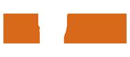 http://vinnover.com/wp-content/uploads/2020/06/uber-logo.png